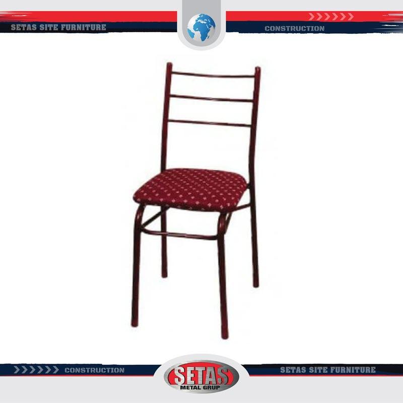 Kahveci Sandalyesi